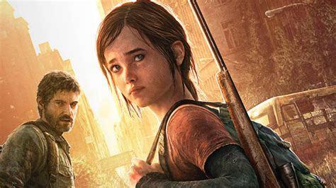 the last of us images hd the last of us wallpapers pictures images