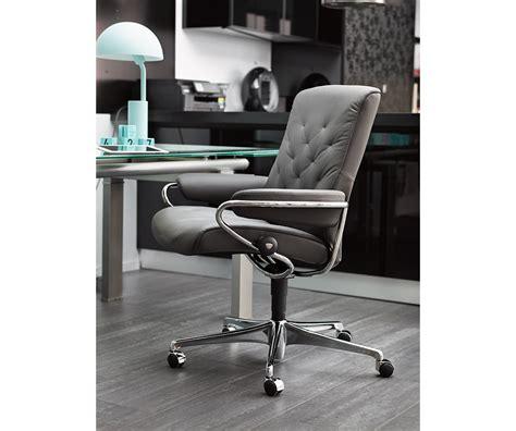metro low back office chair decorium furniture