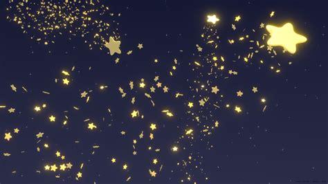 starlight by j the ninja on deviantart