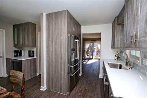 what are melamine cabinets cabinets kitchen bath kitchen cabinets bathroom