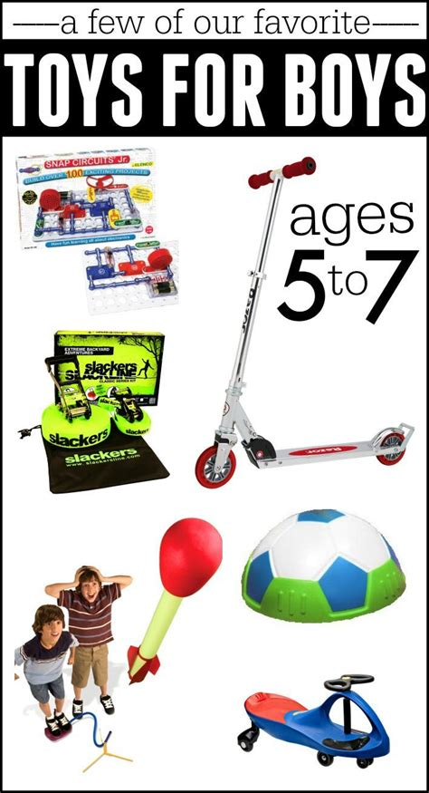 hot christmas gifts age 9 boy best 25 toys for boys ideas on presents for boys presents for children and