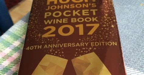 in patagonia 40th anniversary edition books jim s loire hugh johnson s pocket wine book 2017 40th