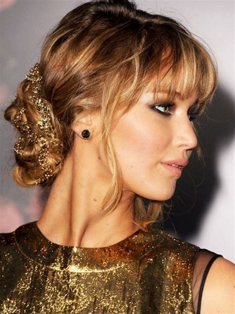 hair styles for womens low time to write adorable low bun hairstyle