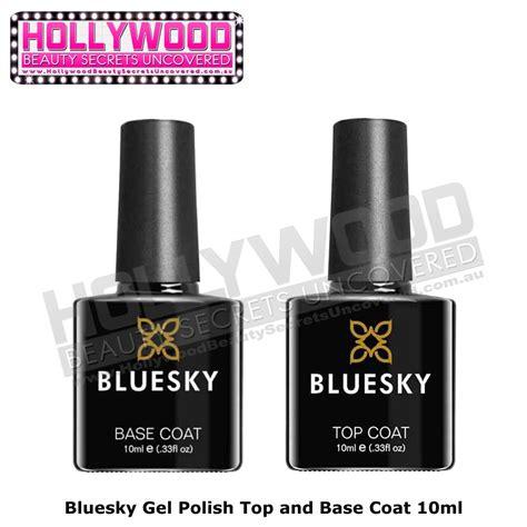 gel nail kit with uv light any bluesky soak off uv led gel polish kit w nail l