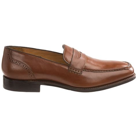 florsheim loafers for florsheim cable loafers for 8484g save 51