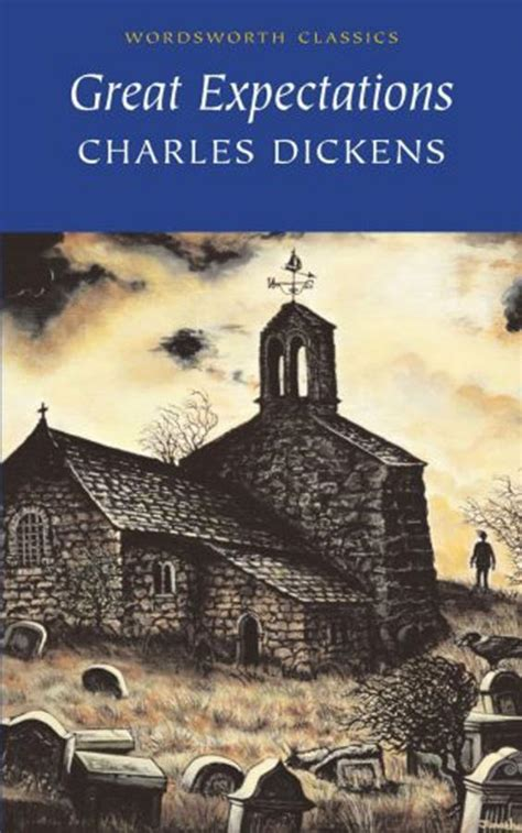 charles dickens biography middle school the best summer reads 90 books chosen by 40 literary