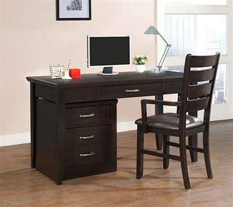 installer la m騁駮 sur le bureau installer bureau 224 la maison avec les meubles de la