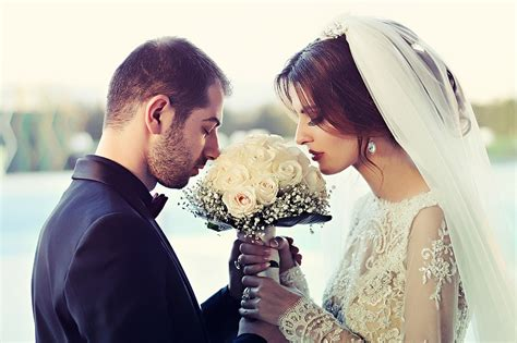 Wedding Photography Styles by Five Creative Styles Of Wedding Photography Available Ideas