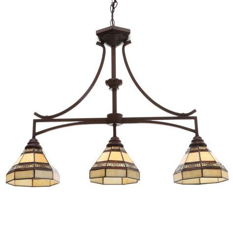 hton bay track lighting pendant hton bay kitchen lighting hton bay saguro 4 light russet