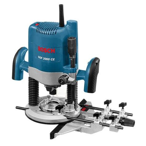 bosch routers woodworking wood router range by bosch festool makita dewalt trend