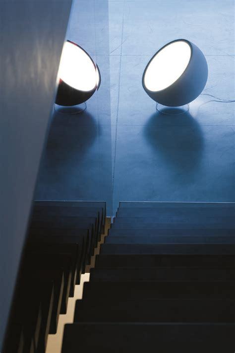 prandina illuminazione oltre 1000 idee su lade da terra su lade