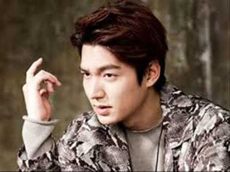 film lee min ho romantis terbaru film korea lucu sedih romantis windstruck subtitle