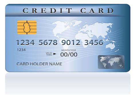 cosa fare in caso di stalking furto carta di credito furto carta di credito roma