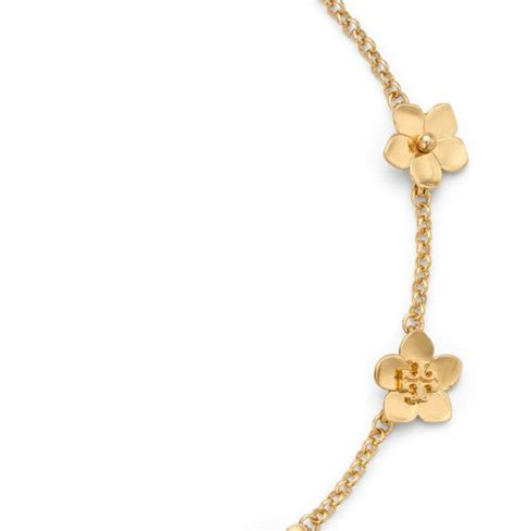 minimalist look with tory burch a constellation 17 best images about tory burch on pinterest logos