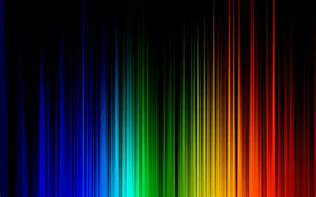 neon colors neon color backgrounds wallpaper cave