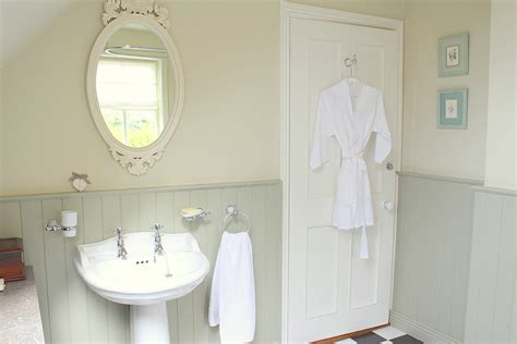 farrow and bathroom ideas bathroom paint ideas farrow and bathroom design
