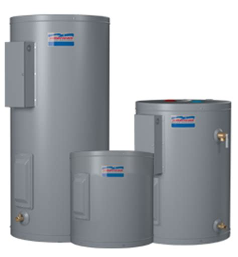 light commercial water heater lcde series commercial light duty electric water heaters