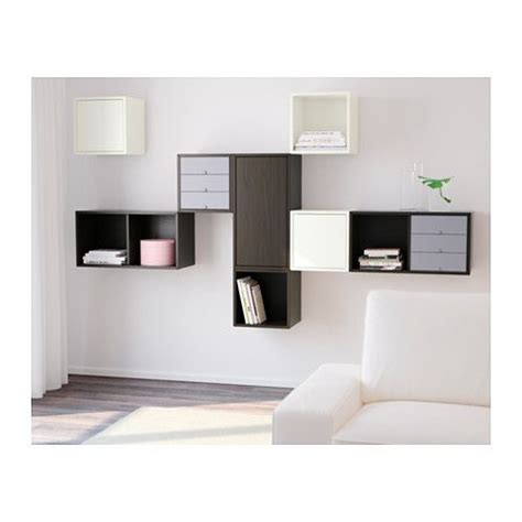 ikea bedroom wall cabinets ikea valje wall cabinet with 3 doors optimise your storage