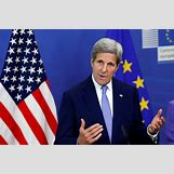 Secretary Of State John Kerry | 3500 x 2315 jpeg 526kB