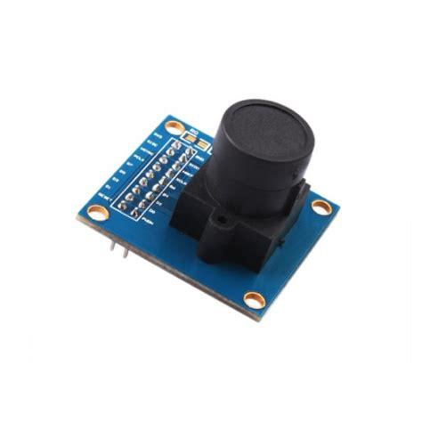Produk Cmos Module Ov7670 module