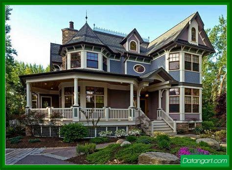 country farmhouse plans with wrap around porch design idea