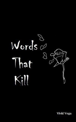 words that kill 1544679807 how long to read words that kill