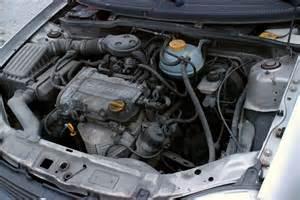 Opel Ecotec Engine File Opel Corsa 1 0 12v Ecotec Engine 01 Jpg Wikimedia
