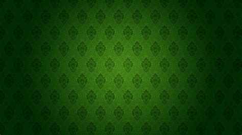 wallpaper minimalist green wallpaper minimalistic green minimalist images 982407
