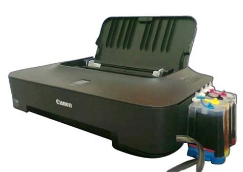 resetter printer canon mp287 free download link resetter canon ip2770 mp287 canon driver