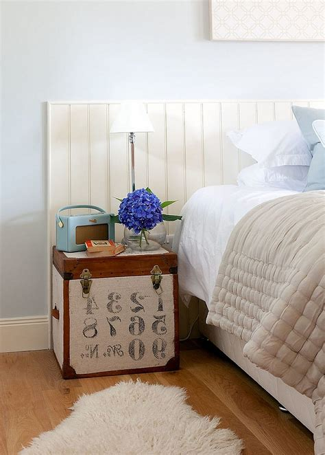 diy com bedrooms diy small nightstand table with l for rustic modern