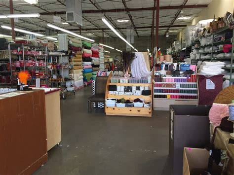 wherehouse fabric outlet fabric stores dallas
