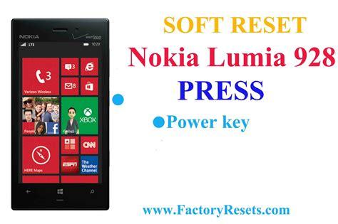 Resetting Nokia Lumia 928 | resetting nokia lumia 928 как сделать хард ресет на люмия