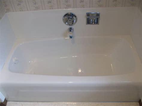 bathtub refinishing mn bathtub refinishing tile resurfacing in worthington mn