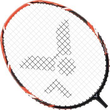 Raket Victor Thruster K 330 victor victor thruster k 330 badminton racket victor