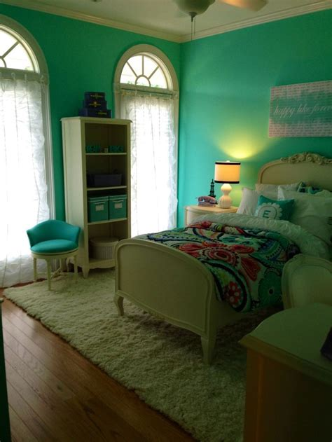 designed the lilac bedroom collection for pbteen 35 best images about apple and lilac rooms on pinterest