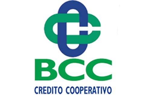 banca di credito cooperativo di castiglione messer raimondo e pianella soci bcc c m raimondo e pianella rinnovo consiglio