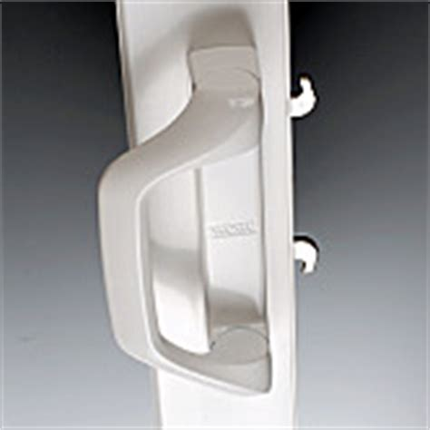 Milgard Smarttouch Patio Door Handle Montecito 174 Series Sliding Patio Doors Milgard