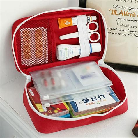 Tas Mini Obat P3k 8owatt tas obat p3k jakartanotebook