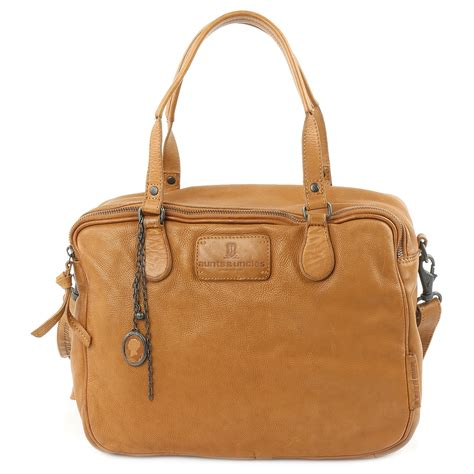 Aunts And Uncles Tasche 1438 by Aunts And Uncles Tasche Tasche Aunts And Uncles Aunts