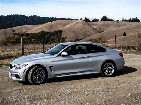 bmw 428i weight striking new 2014 bmw 428i coupe pictures page 2 cnet