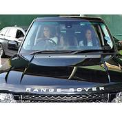 Anonymous What Kind Of Car Does Kate Middleton Drive As 2012
