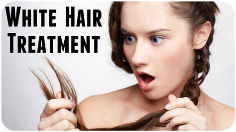 natural remedies for premature gray hair beauty natural home remedies for white hair treatment premature