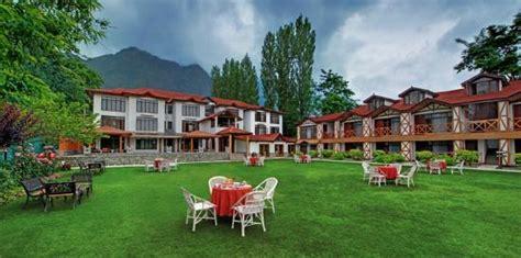 best hotels in srinagar heevan resort srinagar kashmir hotel reviews photos