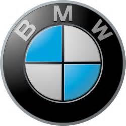 Bmw Stickers Bmw Logo Iron On Sticker Bmw 2 00 Irononsticker Net