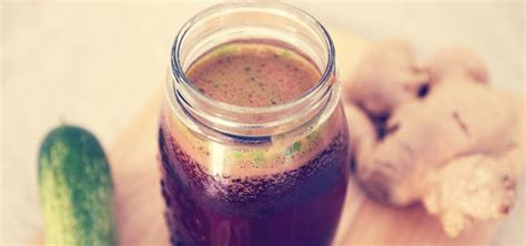 Heavy Metal Detox Smoothie by 17 Best Ideas About Detox Juices On Detox