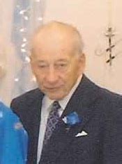 obituary for mike yaremko nicklas d funeral home