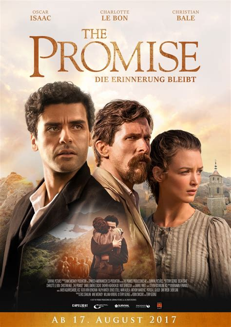 promise dad film release date the promise dvd release date redbox netflix itunes amazon