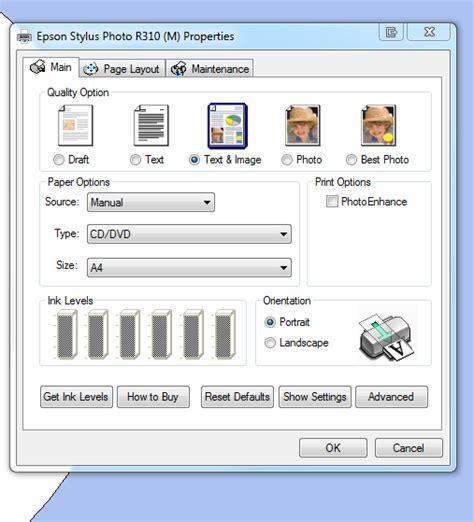 epson r230 driver windows 7 64 bit blog archives programshowcase