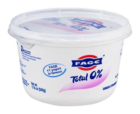 Parfum Laundry 1l Grade A Baby fage total 0 nonfat strained yogurt hy vee aisles