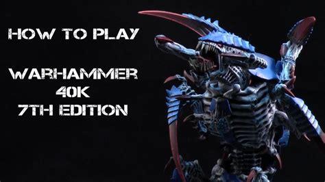 warhammer 40k blast templates how to play warhammer 40k 7th edition part 13 basics of